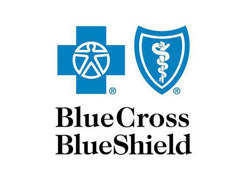 Blue-Cross-Blue-Shield