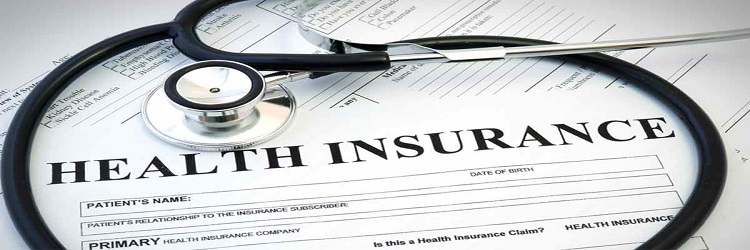 individual or family health insurance plan