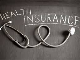 step cost of health insurance plan