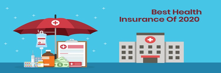 Best and Affordable Health Insurance