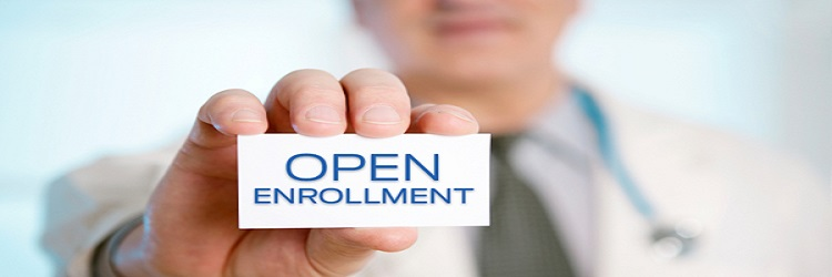 Health Insurance Enrollment Period