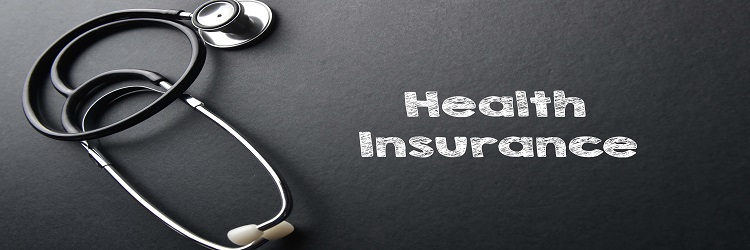 Health Insurance for Businesses in 2020