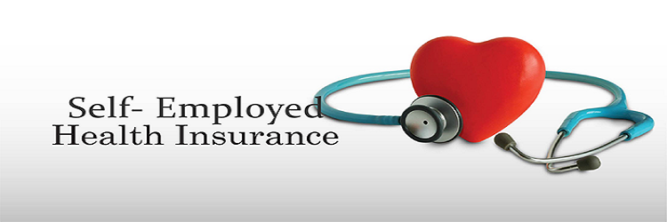 Cheap Health Insurance for Self-Employed