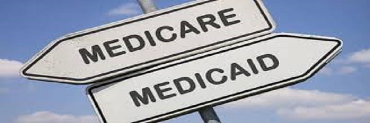 Medicare and Medicaid Health Plans