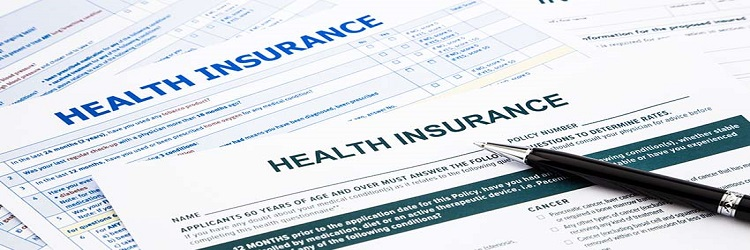 best and affordable health insurance plan