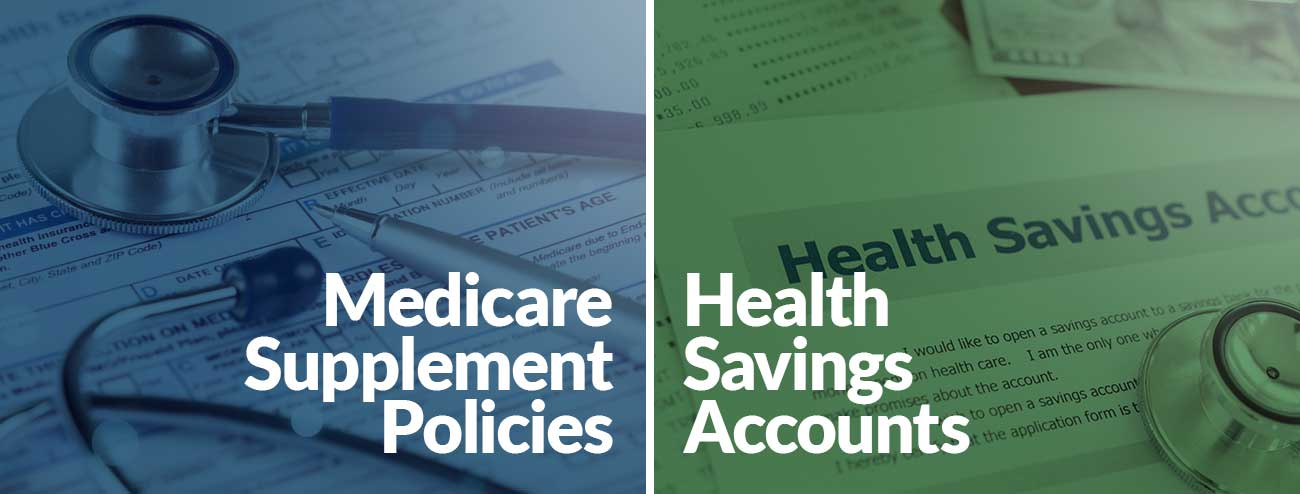 Medicare and Health Savings Accounts
