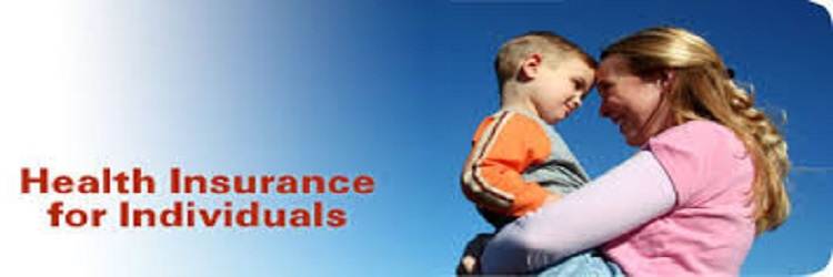 Health Insurance Options for Individuals