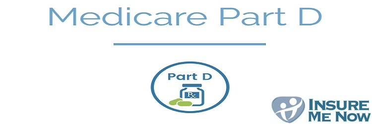 Medicare Part D plan