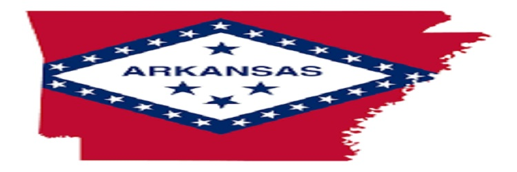 Health Insurance for Individuals in Arkansas