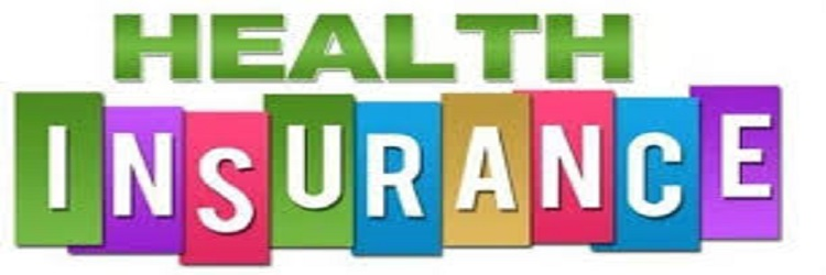 Health Insurance Tips for Individuals