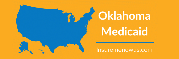 Medicaid in Oklahoma