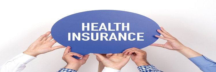 Individuals looking to buy a health plan