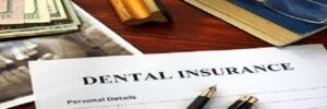 Your Dental Insurance Carrier