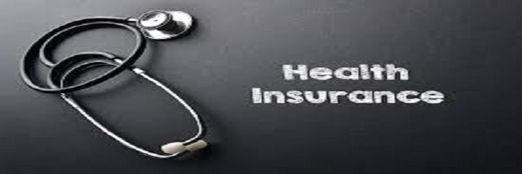 Cheap Health Insurance in New Jersey