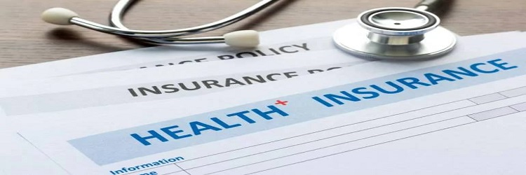Switch your Health Insurance Plan