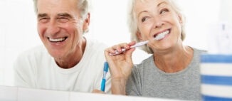Dental Implants under Medicare