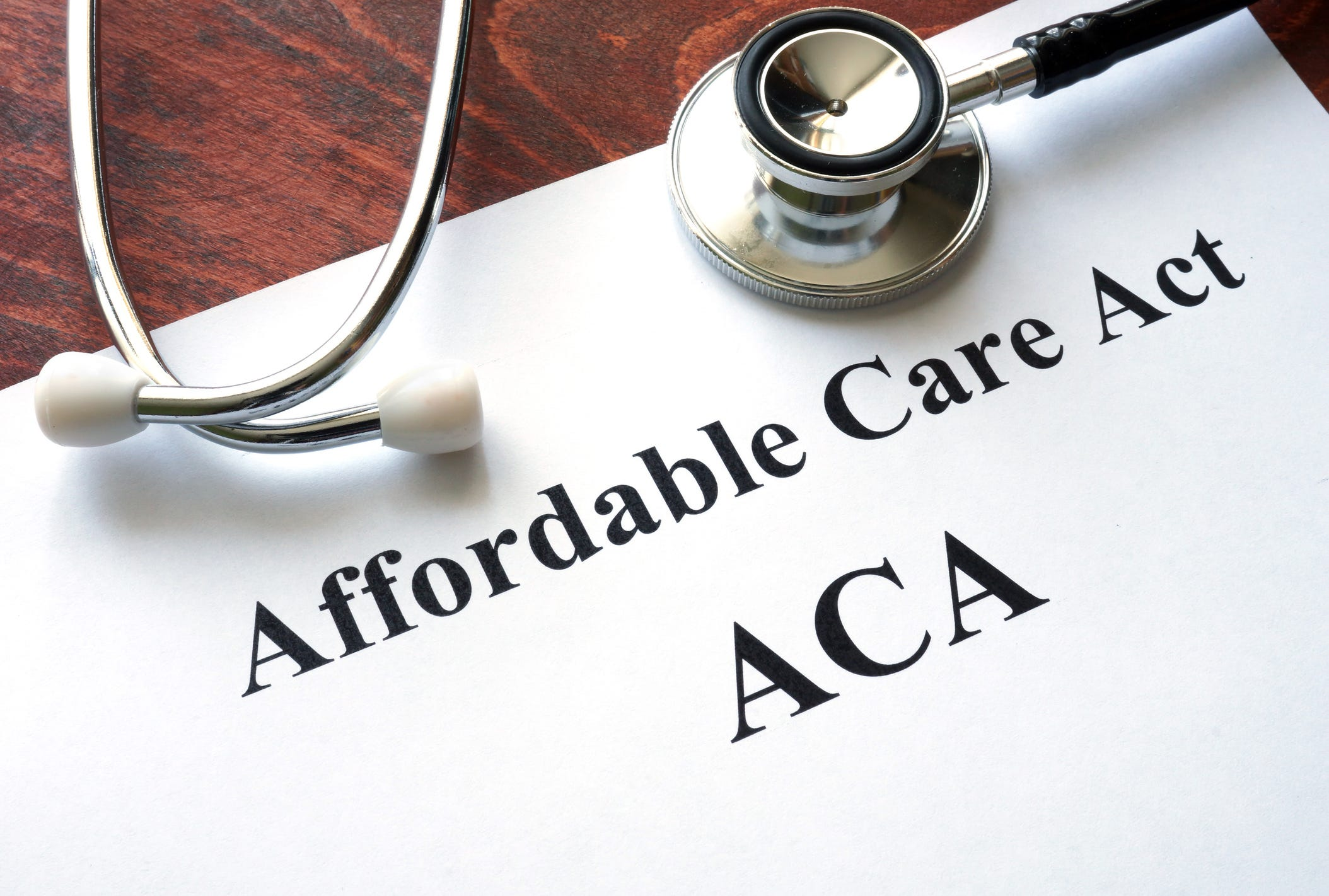 Read Individual & Family Insurance Plans Articles here ...
