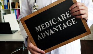 Best Medicare Advantage Plans Providers
