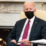 Biden Reopens Obamacare Open Enrollment for Pandemic