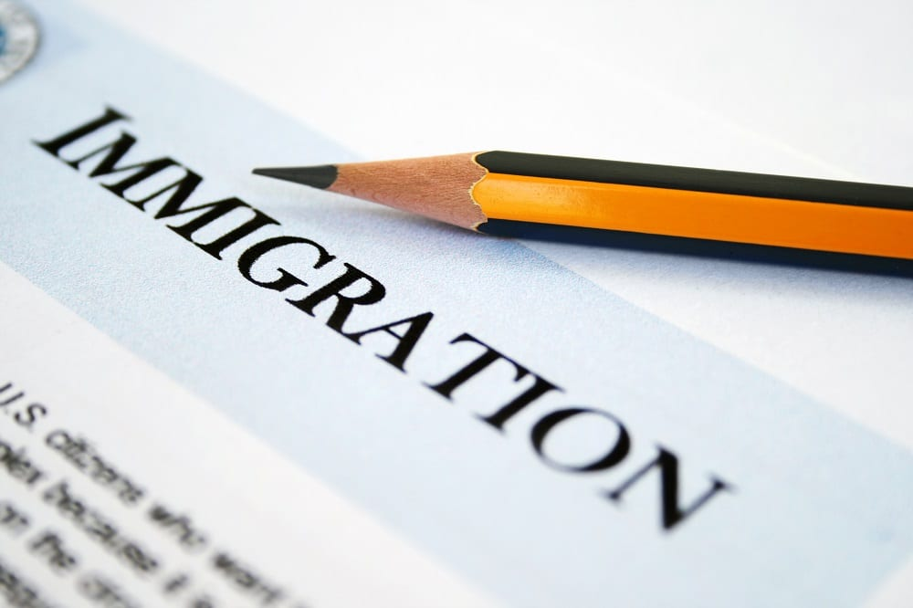 Health Insurance Options for Immigrants