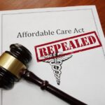 Repealing the Affordable Care Act