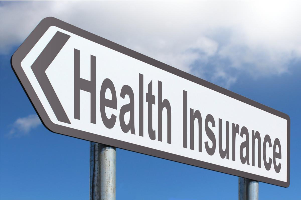 Changes in Health Insurance Expected