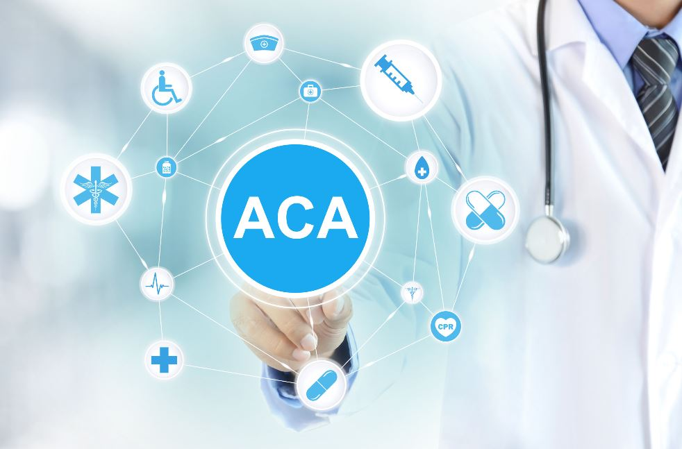 Facts Affordable Care Act