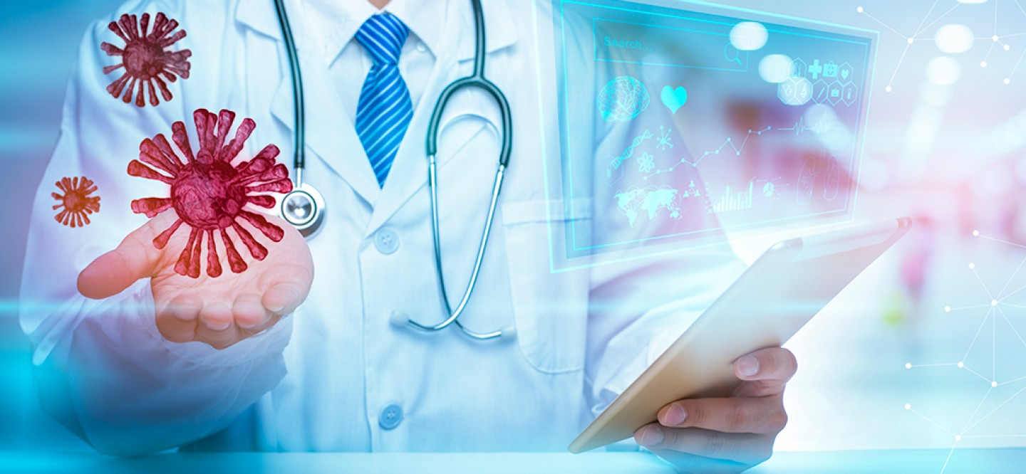 Protecting and Advancing Healthcare During Medical Crisis